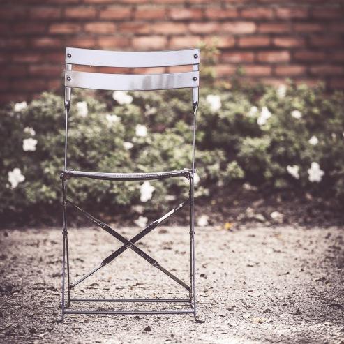 The_Little_Chair