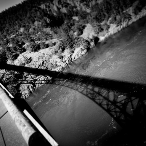 Bridge_Shadow