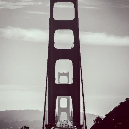 Golden_Gate_1
