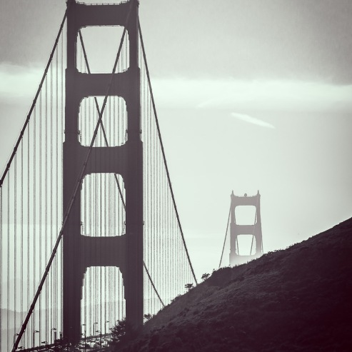 Golden_Gate_2