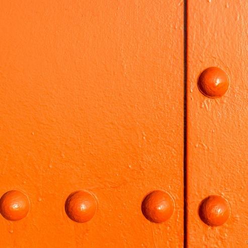 Golden_Gate_Orange