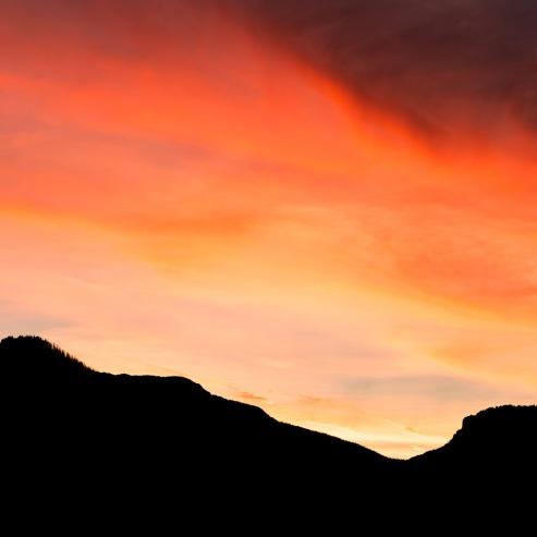 Teton_Sunset