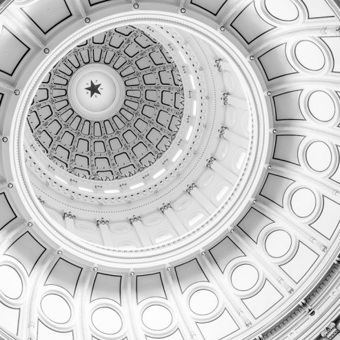 Texas_Capitol_Dome