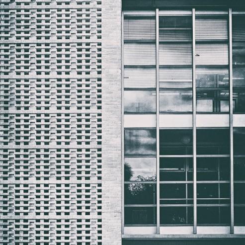 Brick_and_Glass