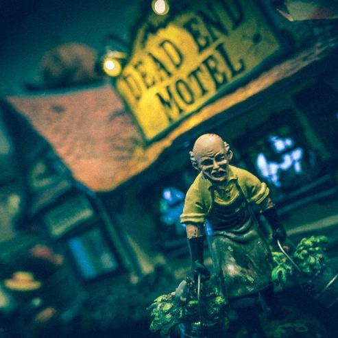 Dead_End_Motel