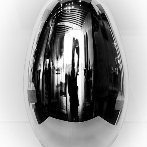 Glass_Egg