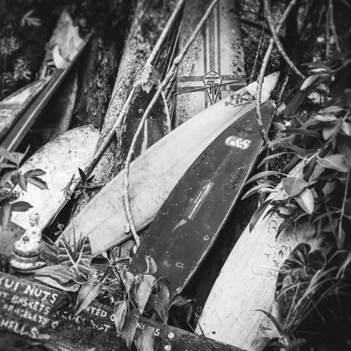 Old_Surfboards