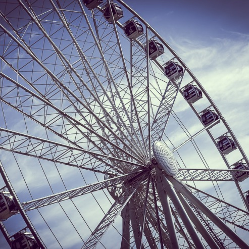 Seattle_Ferris_Wheel