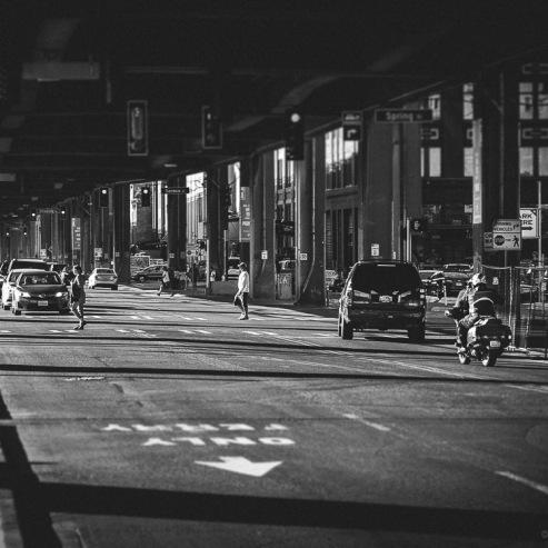 Seattle_Underpass