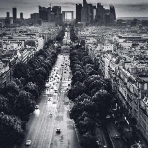 Avenue_Charles_de_Gaulle