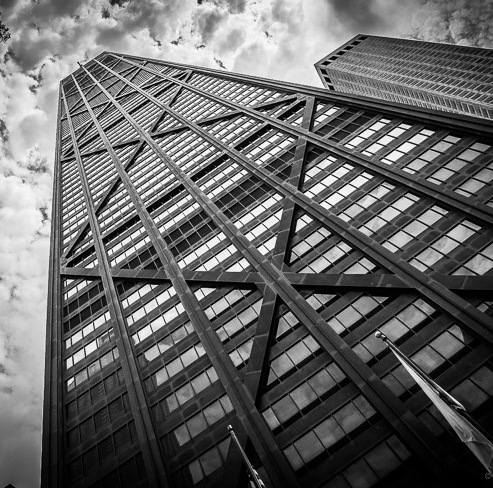 Chicago_Tower