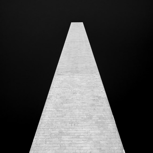 Washington_Monument_2