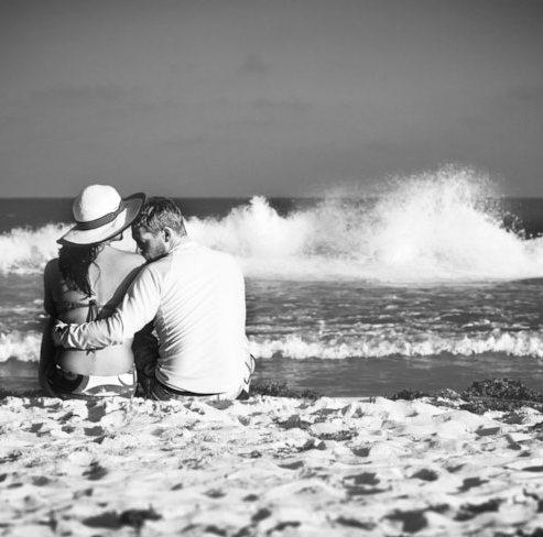Love_on_a_Beach