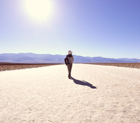 Death_Valley_Walkabout