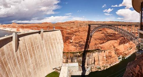 Glen_Canyon_Dam